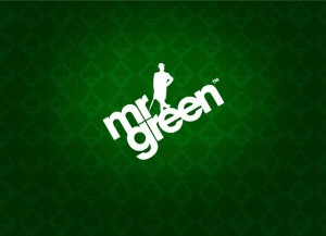 seriöses Online Casino Mr Green