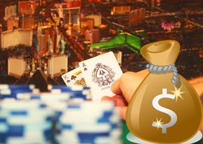 Blackjack Online-Casino