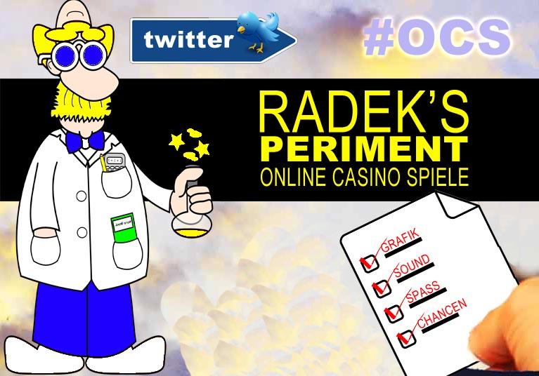 Casino Online Spiele Test