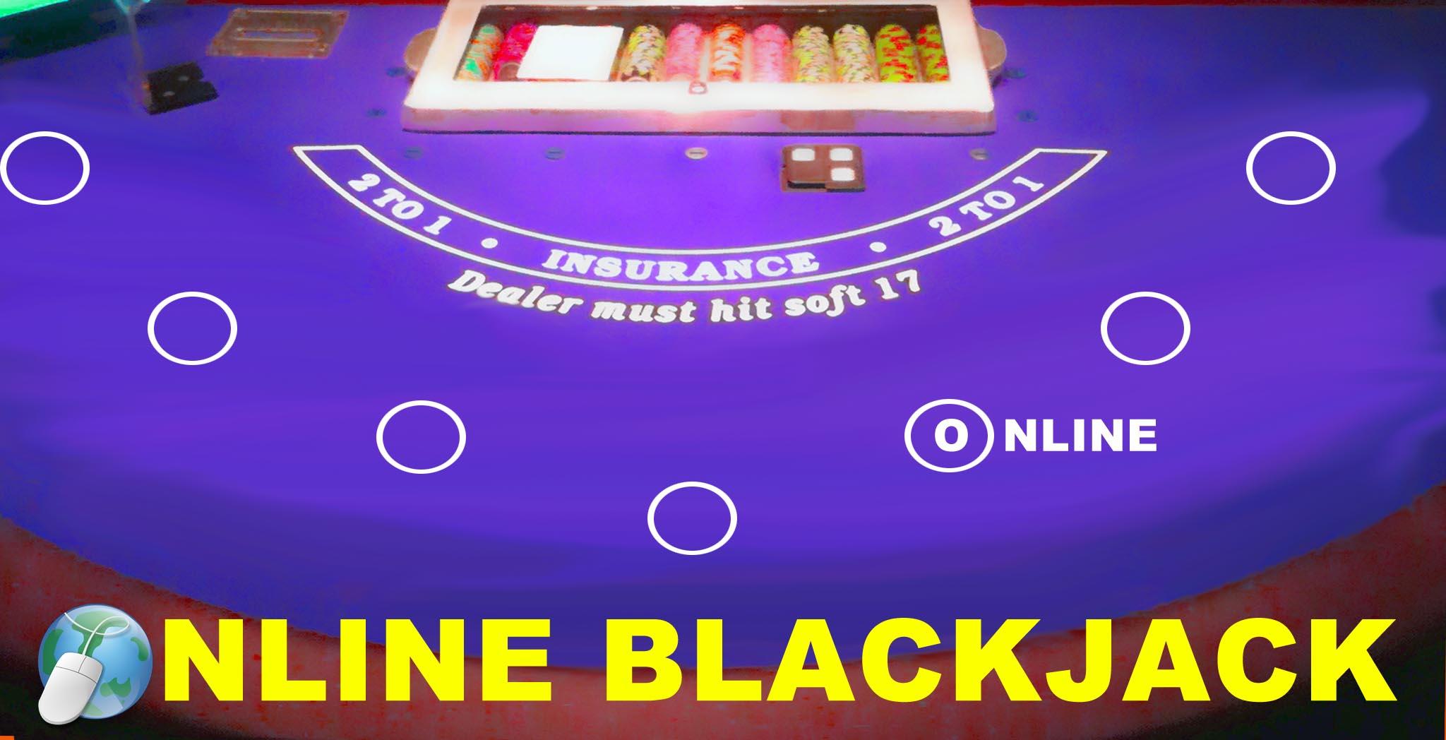 online blackjack mit 17 und. Black Bedroom Furniture Sets. Home Design Ideas