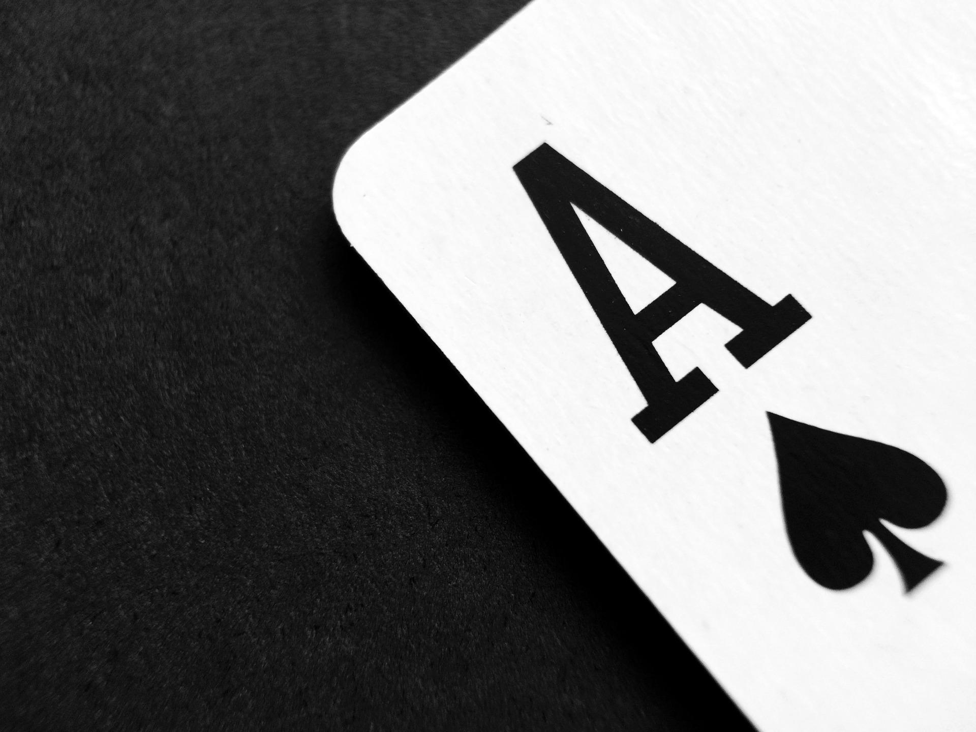 Spielregeln 17 Und 4