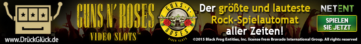 DG_IB_Guns_and_Roses728X90_DE