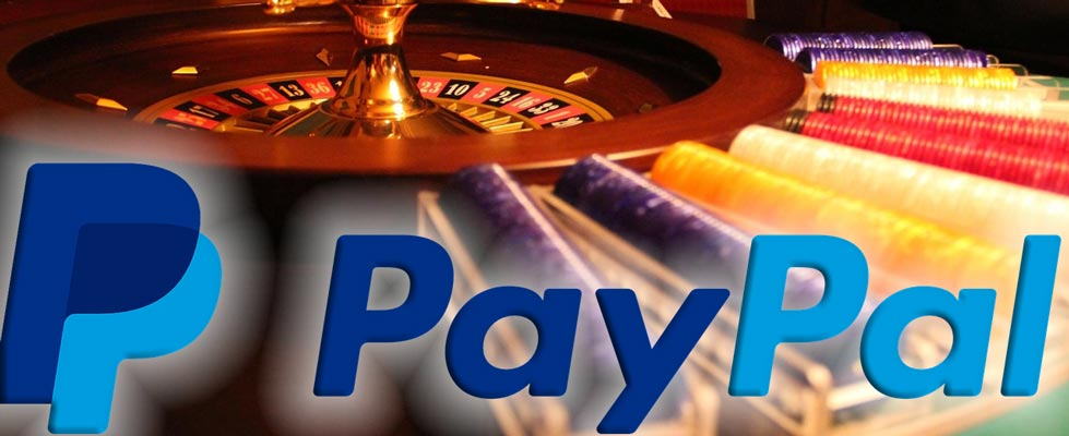 live casino mit paypal