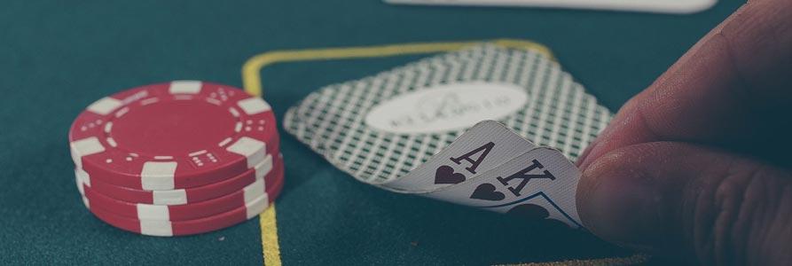 Videopoker American Poker