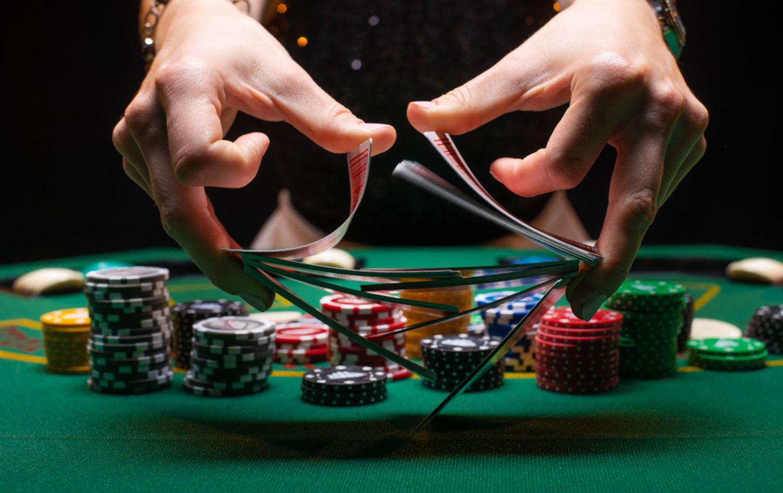Blackjack Regeln einfach erklärt und im Casino spielen