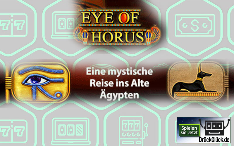 eye-of-horus-online-casino-slot