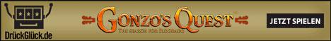 gonzos quest -casino-drueckglueck