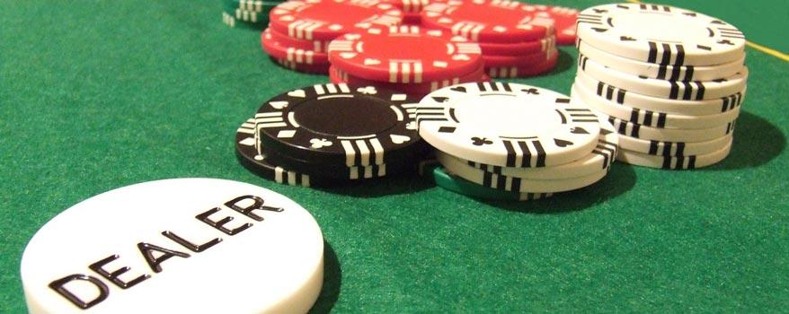 Online Casino Betrug vs seriöse Casinos