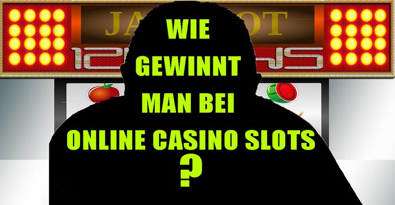 wie man im online casino gewinnt top casino france