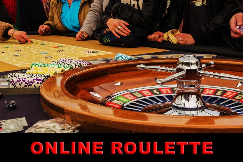 Online Roulette Regeln, Tipps und Tricks