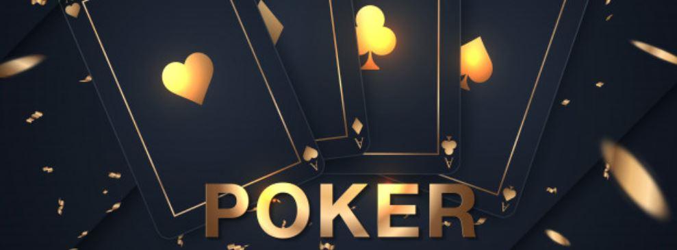 Poker-Variante